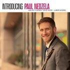 PAUL NEDZELA Introducing Paul Nedzela album cover