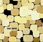 PAUL RUTHERFORD The Zone (with Müller / Eisenstadt) album cover