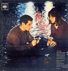 PAUL SIMON The Paul Simon Song Book album cover