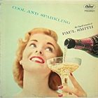 PAUL SMITH Cool and Sparkling album cover