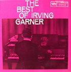 PAUL SMITH The Best of Irving Garner (as Irving Garner) album cover