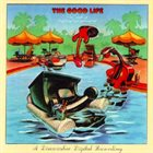 PAUL SMITH The Good Life album cover