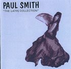 PAUL SMITH The Latin Collection album cover