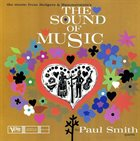 PAUL SMITH The Sound of Music album cover