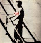 PAUL VAN KEMENADE Call album cover