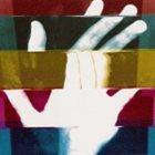 PAUL VAN KEMENADE To Be Continued album cover