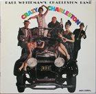 PAUL WHITEMAN Crazy Charleston album cover