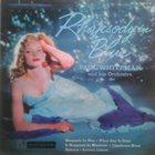 PAUL WHITEMAN Rhapsody In Blue album cover