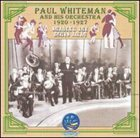 PAUL WHITEMAN Shaking the Blues Away album cover