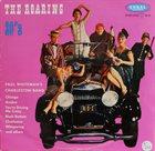PAUL WHITEMAN The Roaring 20's album cover