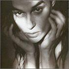 PAULA RAE GIBSON Maybe Too Nude album cover