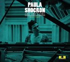 PAULA SHOCRÓN See See Rider album cover