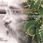 PAULINHO GARCIA Solo - Sozinho album cover