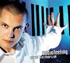 PAWEL KACZMARCZYK Audiofeeling album cover