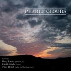 PEARLY CLOUDS Pearly Clouds album cover
