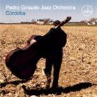 PEDRO GIRAUDO Córdoba album cover