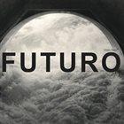 PEDRO SOUSA Sousa / Berthling / Ferrandini : Casa Futuro album cover