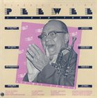 PEE WEE ERWIN In New York album cover