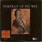 PEE WEE RUSSELL Portrait Of Pee Wee (aka Mainstream Jazz aka  Relaxin' aka Pee Wee Russell) album cover