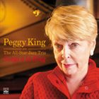 PEGGY KING Songs a La King album cover