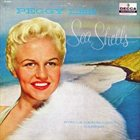PEGGY LEE (VOCALS) Sea Shells album cover