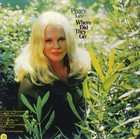 PEGGY LEE (VOCALS) Where Did They Go album cover