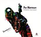 PER MATHISEN Sounds Of 3 Edition 2 album cover