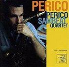 PERICO SAMBEAT Perico album cover
