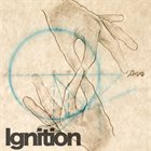 PERPETUAL MOTION MACHINE Ignition album cover