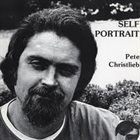 PETE CHRISTLIEB Self Portrait album cover