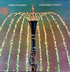 PETE FOUNTAIN Fountain Of Youth album cover
