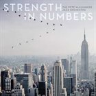 PETE MCGUINNESS Strength In Numbers album cover