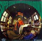 PETE RUGOLO Study In Stereo album cover