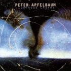 PETER APFELBAUM Luminous Charms album cover