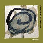 PETER BRÖTZMANN Peter Brotzmann / Fred Lonberg-Holm : Ouroboros album cover