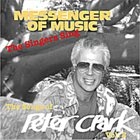 PETER CLARK Messenger Of Music-The Singers Sing Vol. 2 album cover