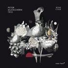 PETER MCEACHERN Peter McEachern Trio : Bone Code album cover