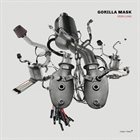 PETER VAN HUFFEL Gorilla Mask : Iron Lung album cover