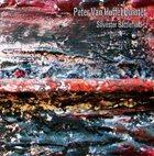 PETER VAN HUFFEL Silvester Battlefield album cover