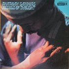 PHAROAH SANDERS Jewels of Thought album cover