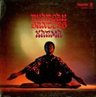 PHAROAH SANDERS Karma Album Cover