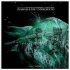 PHAROAH SANDERS Pharoah & The Underground : Primative Jupiter album cover