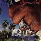 PHEEROAN AKLAFF Fits Like A Glove album cover