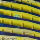 PHEEROAN AKLAFF Pheeroan Aklaff, Michael Cain : Brooklyn Waters album cover