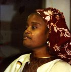 PHIL COHRAN Kelan Phil Cohran and Legacy : African Skies album cover