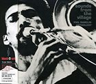 PHIL RANELIN Sounds From The Village - Phil Ranelin Anthology album cover