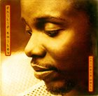 PHILIP BAILEY Chinese Wall album cover