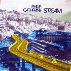 PHILIP CATHERINE Stream album cover