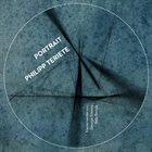 PHILIPP TERIETE Portrait album cover