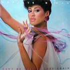 PHYLLIS HYMAN Can't We Fall in Love Again album cover